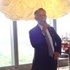 野田一夫先生の米寿のお祝いの会--仕事と人間関係