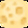 7/28(セドナは7/27) 水瓶座の満月と月食の祈り