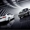 ● ホンダが中国専用EVのコンセプトモデルを北京モーターショーで初披露