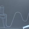 【OculusLink(オキュラスリンク)】ケーブルの値段はいくら??発売日はいつ??