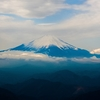 【富士登山競走】五合目コースにエントリー出来ました