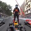 感想 《2018 F1第6戦モナコGP》我慢のレース 耐え忍んだリカルドの強さ