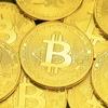 ビットコイン証拠金取引