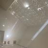 【開催報告】アートで哲学カフェ in 国東半島 5.3-2