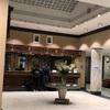 海外旅行 ブリュッセル(ベルギー)の「BEDFORD HOTEL」