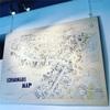 【旅行】宮城県石巻市に行ってきたよ 石巻駅周辺&蛤浜編 〜石巻2.0そしてマンパワーへ〜