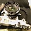 213.C Biogon 35mm / f2.8
