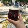 名古屋ベルギービールウィークエンド2017