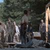 ウォーキング・デッドシーズン9第5話のネタバレ感想 誰かドキドキを止めてください。