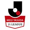 2018年明治安田生命J1リーグ順位予想