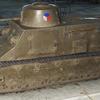 World of Tanks(PS4) チェコ戦車が実装されたのでとりあえずティア4まで乗ってみた感じ