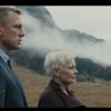Amazon プライムビデオで「007 スカイフォール」を楽しむ