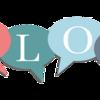 【ブログアンテナ】ブログ専門のアンテナサイトに登録してみた