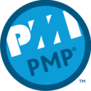 インフラ好きなPMPのブログ