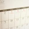 休日当番や年末年始は休日加算、夜間休日等加算のどちらを算定できる?