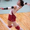 2017 えひめ国体 黒鳥南選手