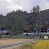 兵庫県丹波篠山市に移住決定しました。
