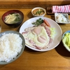 【大田区】がんころ食堂はワンコインで定食が食べられる【都内の良心】