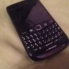 【 スマホレビュー】RIM BlackBerry Bold 9780レビュー 快適な文字入力が売りの端末