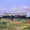 第79話 1985年福井 福井の二大私鉄