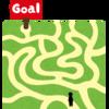 目的(Purpose) - 目標