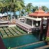 タイ・プーケットへ男の一人旅。 五つ星ホテル「トリサラ」に泊まってみた感想は?
