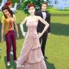 結婚式、それは命がけ【レガシーチャレンジ#0094】