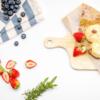 ダイエット中の朝食の取り方を考える