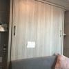 【バリアフリー?変わったこだわり?】カナダのマンションでルームツアー②!