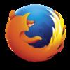 【覚書】Firefoxが突然落ちて、プロファイルが見つからなくなった時の対処