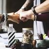 他職種連携のコツ【結論   返報性の原理に基づいて他職種の困りごとをサポートすべし】
