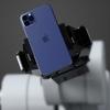 iPhone12に新色ネイビーブルーが追加されるというリーク情報、ミッドナイトグリーンのリプレイス