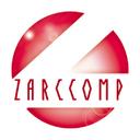 Zarc Computer ブログ