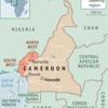 (アフリカ紛争)英語圏フランス語圏があるカメルーンで何が起きているの?