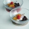 フルーツ白玉みつ豆【ジムトレ】