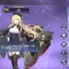 アズレン知識で考える旧日本海軍艦艇クイズ