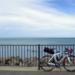 台風から逃げ切れ ~ 茨城から新潟まで285km走ってきた話 Part3