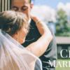 ハイスペック男子・年収1,000万円以上に愛される女性の恋愛・結婚への道