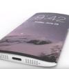 iPhone8/8Plus・iPhoneSE2はいつ?発売日・スペック・コンセプトデザイン等ウワサまとめ