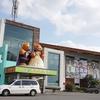 済州島(チェジュ島)観光スポット*ドラマワールド(韓国ドラマ主人公になりきってみよう!)