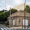 京成旧博物館動物園駅が早くも内部公開されてる???