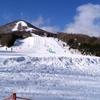 全日本スキー連盟公認スキー指導員検定受検記(その3)