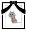 逝った猫に捧……げない、飼い主の心情と猫が死ぬ様子についての記事