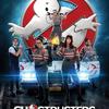 映画感想 - ゴーストバスターズ(2016)