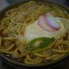 【吉野屋】ボリューム満点で安い味噌煮込みうどんがコスパ最高で美味い