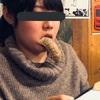 【閲覧注意】虫!ワニ!ダチョウ!オオグソクムシ!食べたレポ【米とサーカス】