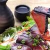 日本酒とペアリングができるコツを伝授!saketaku公認日本酒鑑定士が直伝します!
