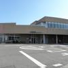 大船渡線-7:摺沢駅