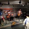 【HOTLINE2014奈良店ブログVol.15】8/30サンクスライブレポート!