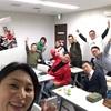 自主開催講座「スマホde情報発信講座in名古屋」を終えて。